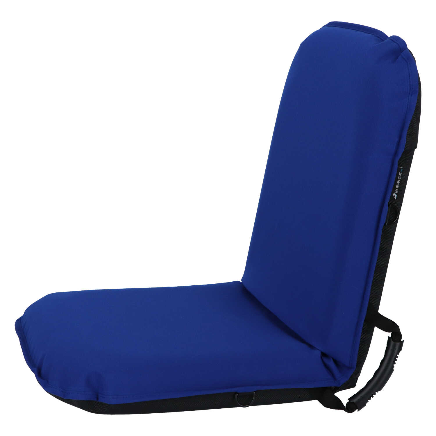 My Happy Seat - Happy Mighty Blue