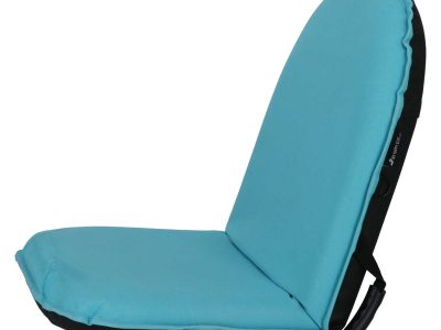My Happy Seat - Tiny Lovely Turquoise